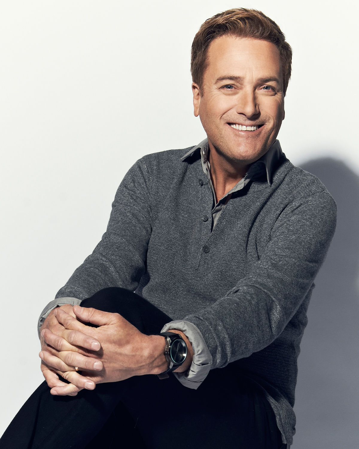 Miraculous Fcm019 It All Starts With The Song With Michael W Smith Full Easy Diy Christmas Decorations Tissureus