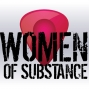 Artwork for #728 Music by Katrina Wreede, Ed & Carol Nicodemi, Katherine Moller, Annie Calder, The Velvet Sirens