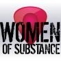 Artwork for #634 Music by Stephanie Boyd, Susan Kane, Non Duo, Rada Neal, Cee Cee James, Donna Lynn Caskey, Laura Jorden, Anne-Marie Lax, Sparrows Rising