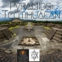 Artwork for Pyramids of Teotihuacan