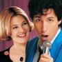 Artwork for Episode 264: The Wedding Singer (1998)