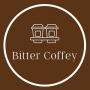Artwork for Bitter Coffey Episode 7 - Jackpot That B