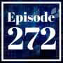Artwork for PPP 2.0, What it Means to You. Plus, Helping You Get a Jump on Estate Tax Increases  - Episode 272