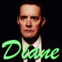 Artwork for Where is Dale Cooper?