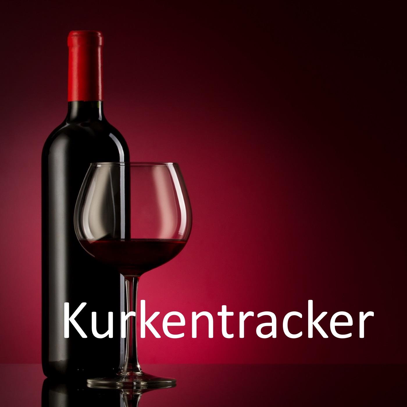 Track 3 - Griekse wijn