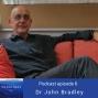 "Artwork for 6.  Dr John Bradley - ""Singing Saltwater Country"""