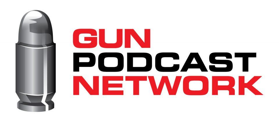 Gun Podcast Network