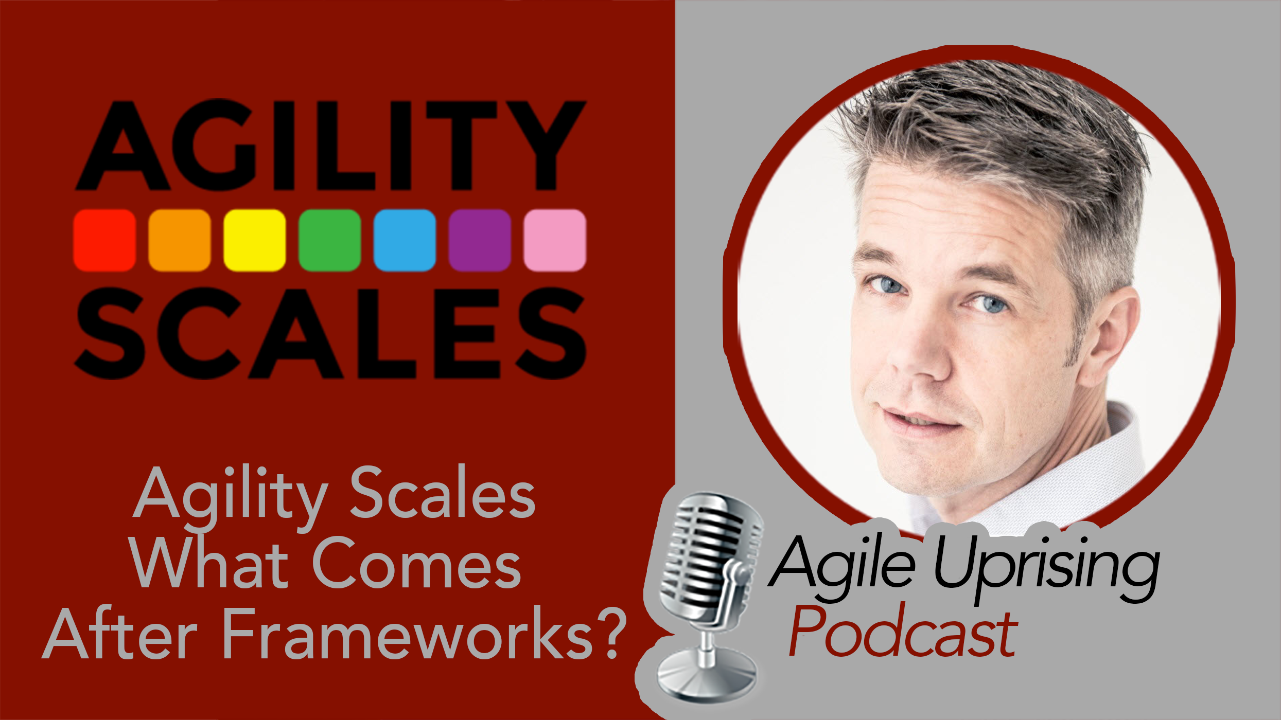 Agility Scales
