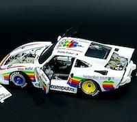 Artwork for Episode 272: Like a Porsche
