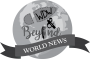 Artwork for WDW & Beyond World News for the week of December 18th