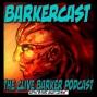 Artwork for 139 : The No Clive Barker Podcast