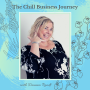 Artwork for 52   Happy Birthday to The Chill Business Journey