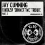 Artwork for Fantazia 'Summertime' 1992 Tribute [PART 2]