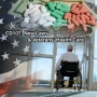 Artwork for CD107: New Laws & Veterans' Health Care