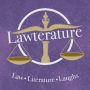 Artwork for Introducing Lawterature