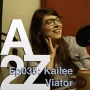 Artwork for Ep035: Kailee Viator - Workin' that Gig Economy