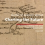 Artwork for Charting the Future: A framework for thinking about change - Live discussion