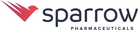 Sparrow Pharma