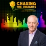 Artwork for An introduction to Chasing the Insights