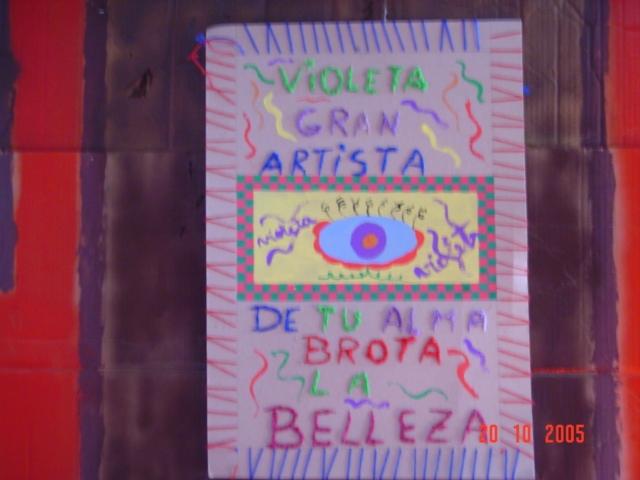 92 ChileVidcast Liceo Juan Pablo II Nancagua