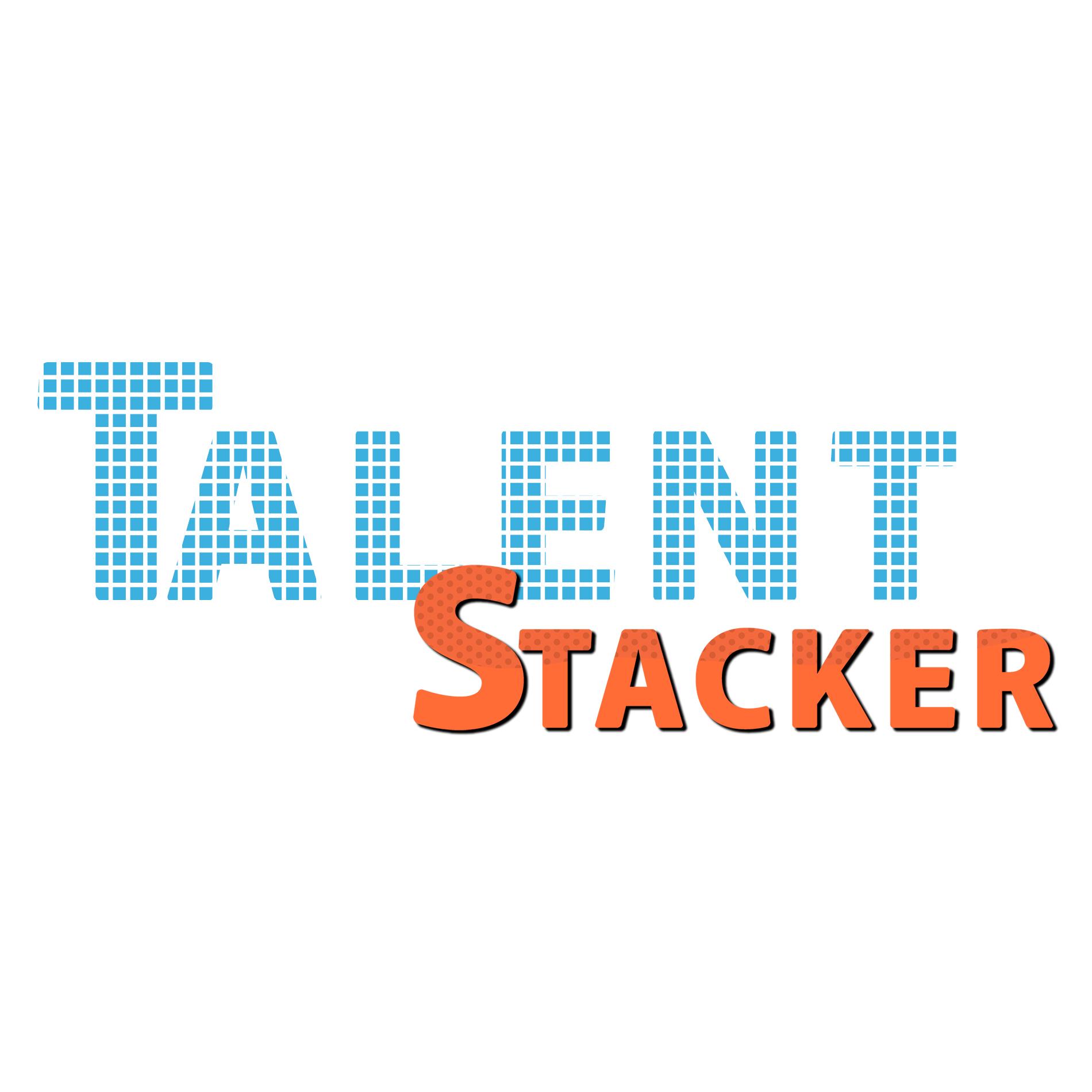 Talent Stacker