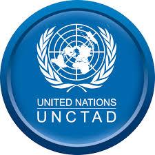 MN.19.05.1993.UNCTAD Cambodia
