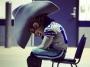 Artwork for Episode 109 - Dallas Cowboys 2020 Recap