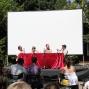 Artwork for RS Live: Mobile Kino Lakeside Film Festival 2018