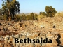 Artwork for PC 21 - Traveling to Bethsaida