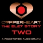 Artwork for The EL27 Story Part 2