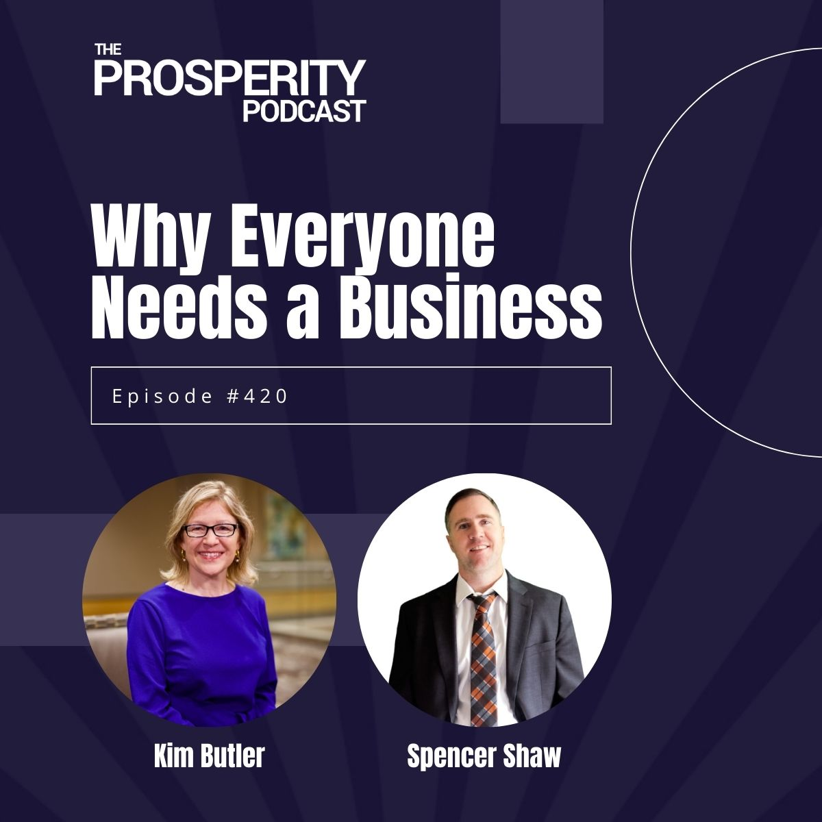 Why Everyone Needs a Business