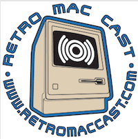 Artwork for Episode 258: Finding Old Macs