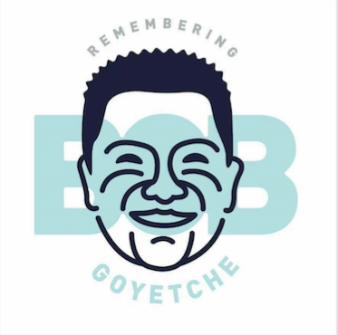 Zedcast048 - Remembering Bob Goyetche