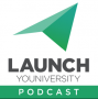 Artwork for LYP 075: How to Design Your Professional Growth Plan