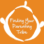 Artwork for Finding Your Tribe: Shouldn't I just Know How to Parent?