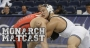 Artwork for ODU28: Richmond native Austin Coburn moves through the weight classes