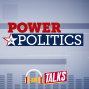 Artwork for Power & Politics: Democratic Committee Chair battle, Murphy campaign NDAs