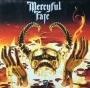 Artwork for NoFriender Thrash Metal Show - Episode 55 - Mercyful Fate
