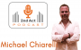 """Artwork for Michael """"CHA CHA"""" Chiarelli - WEIGHTLOSS TIPS- 2nd Act Podcast"""