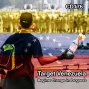Artwork for CD176: Target Venezuela: Regime Change in Progress