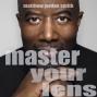 Artwork for New Season_Master Your Lens Podcast