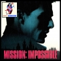 Artwork for 154: Mission Impossible