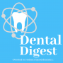 Artwork for 26. Dental Digest. What is the biomimetic way to manage cracked teeth?