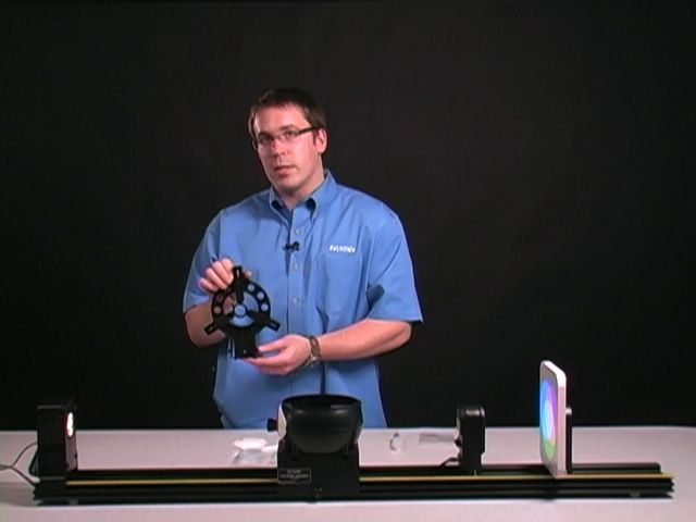 Artwork for Basic Optics Accessories