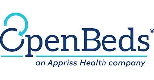 OpenBeds