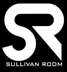 Sunburn live @ The Sullivan Room