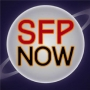Artwork for SFP-NOW Featuring Robin Dunne