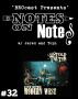 """Artwork for (#228) """"BROcast Presents"""" Notes On Notes #32: Kevin Costner & Modern West"""
