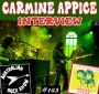 Artwork for Episode 143 - Carmine Appice Interview