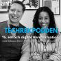 Artwork for 75. HR och digital transformation med Rebecca Broni - HR Business Partner på Discovery